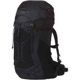 Bergans Vengetind 32 Backpack Women black